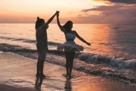 Dulceida y Alba Paul confirman su separación definitiva