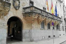 Cuatro jóvenes se enfrentan a 240 años de cárcel por violar en grupo a una menor en Palma