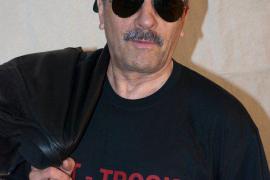 Fallece el músico Miguel Pieras, bajista de Los Beta durante treinta años