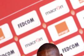 El AS Mónaco ficha a Abidal