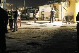 Juicio a un grupo de paraguayos que vendía droga en el poblado de Son Banya