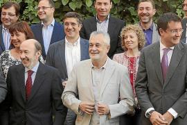 La Constitución federal que reclama el PSOE recoge el 'hecho diferencial' balear