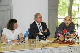 La crisis hace aumentar en un 25 % la asistencia jurídica gratuita en Balears