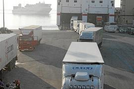 PIMEM y Cámara dicen que la Ley de Unidad de Mercado perjudica a Balears
