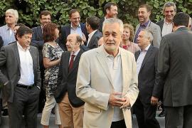 Los partidos de Balears, escépticos con la reforma federal del PSOE