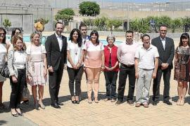 El centro de menores Es Pinaret incrementa su capacidad y mejora sus instalaciones