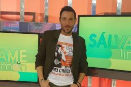 Relacionan a Antonio David con una conocida reportera de Telecinco