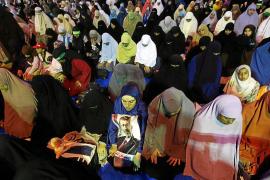 Egipto ordena la detención del líder de los Hermanos Musulmanes