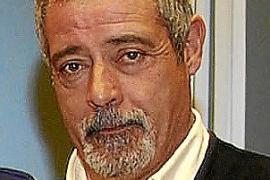 Pep Yuste deja la presidencia de la territorial