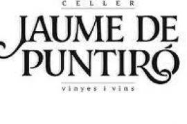 Poesía en el viñedo Jaume de Puntiró