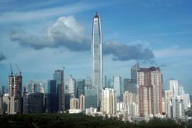 China lucha contra un brote de COVID que amenaza a Pekín