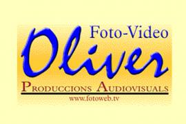 Foto Video Oliver