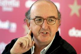 Los clubes de fútbol se plantean jugar entre las 12:00 y las 16:00, según Roures