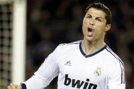 La Revista Forbes ha clasificado al Real Madrid en el número 1 de las 50 entidades deportivas más valiosas del mundo.