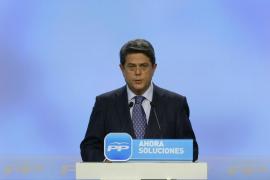 Bárcenas dice que la defensa de los acusados del Yak-42 se pagó con la caja B