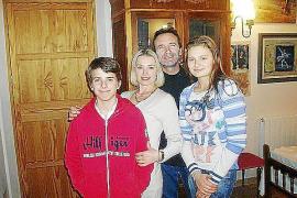 El empresario asesinado deja en herencia a sus empleados más fieles 110.000 euros