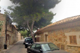 El TSJB pone una multa de 100 euros diarios al alcalde de Pollença por no ejecutar un derribo