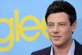 El protagonista de 'Glee' murió por sobredosis de heroína y alcohol