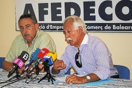 Consenso general para que Pau Bellinfante sea presidente de Afedeco