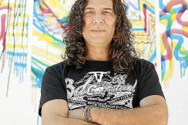 Tomatito retorna en Palma a sus orígenes con el disco 'Soy flamenco'
