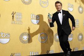 Conoce las nominaciones a los Emmy 2013