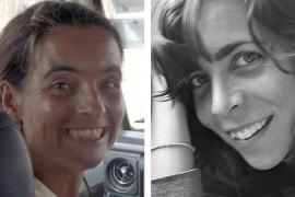 Liberadas dos cooperantes españolas secuestradas en Kenia en 2011