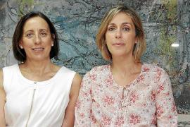 Crean en Mallorca una aplicación de móvil que ayuda a salvar vidas