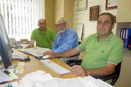 La prensa local cumple 130 años al servicio de la información vecinal