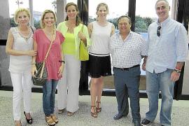 Llucmajor inaugura un centro Clinic Balear
