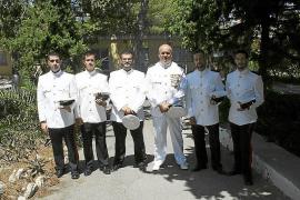 Fiesta de la Armada