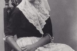 Fallece María Cencillo González-Campo, vicepresidenta de la Fundación Bartolomé March Servera