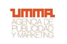 Agencia Umma