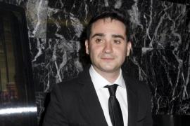 Juan Antonio Bayona, Premio Nacional de Cinematografía 2013