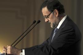 Rajoy comparecerá en el Congreso para dar explicaciones sobre el 'caso Bárcenas'
