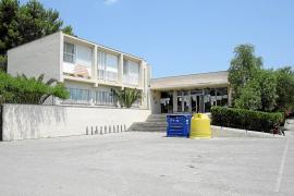 Inca pide al Govern que el IES Berenguer d'Anoia sea la segunda sede de la escuela de idiomas