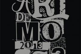 Artdemossa: Jornada nocturna de arte local