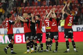 El Mallorca jugará un amistoso con el Birminghan City en agosto