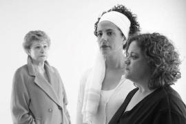 'Panfonteta', la visión diferente de dos hermanas
