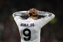Manzano: «Sería un error tener los cinco sentidos puestos en Ronaldo»