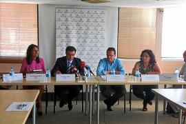 Los hoteleros exigen al Govern que regule las tarifas de agua