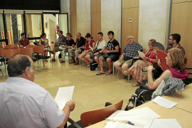 El pleno del Consell aprobará una partida de 800.000 euros para la Simfònica