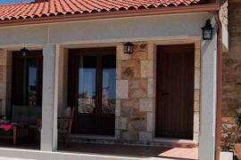 casa rural donde pasará las vacaciones Mariano Rajoy