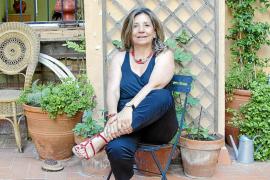 """Isona Passola: """"Con una Catalunya independiente, Balears ganaría mucho culturalmente"""""""