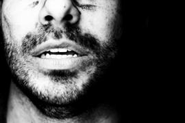 """José Nieto retrata lo oscuro del ser humano en """"Katharsis"""""""