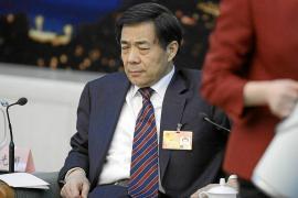 Imputan por soborno continuado a Bo Xilai, exdirigente del Partido Comunista chino