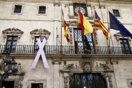 El Govern aprueba el proyecto de la Ley de Símbolos