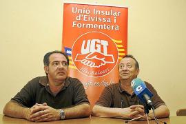 RP SINDICATOS IBIZA