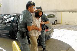 Un policía local y un sargento de la Guardia Civil, a prisión con los 'Ángeles del Infierno'