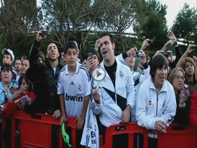 El Mallorca espera al Real Madrid con Europa garantizada