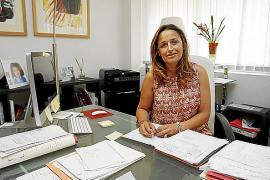 Las preferentes seguirán siendo materia judicial en Balears a largo plazo
